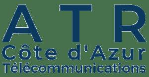 logo 2 atr telecom