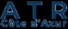 logo ATR TELECOM