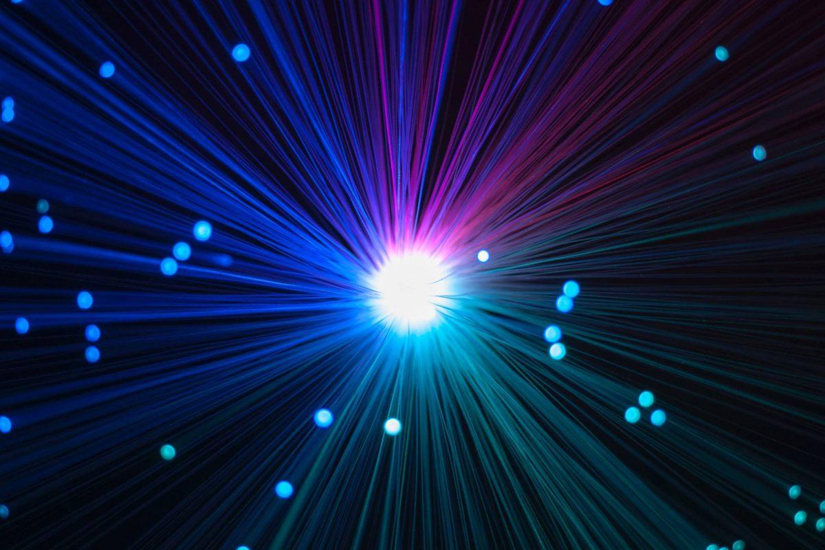 fibre optique atr telecom